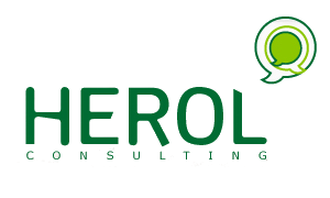herol consulting logo